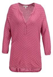esprit siege social esprit siège social femme tops t shirts esprit t shirt à