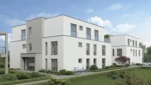 Ich M Hte Ein Haus Kaufen Neubaudirekt De Aktuelle Neubau Immobilien In Deutschland