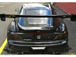 custom honda s2000 2005 honda s2000 roadster custom rear wing photo 57328459