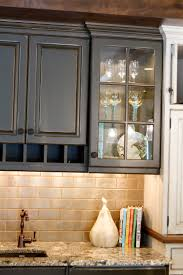 kitchen bath cabinetry design installation century grand parade 206