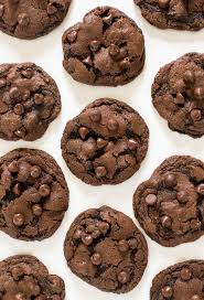steve and cookies open table double chocolate chip cookies chef savvy