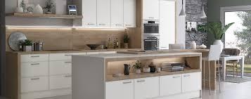 quel eclairage pour une cuisine quel eclairage pour une cuisine rutistica home solutions