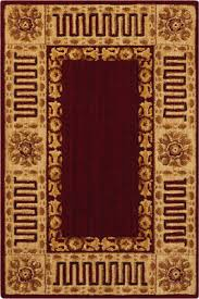 5 octagon area rugs with free shipping area rug shop
