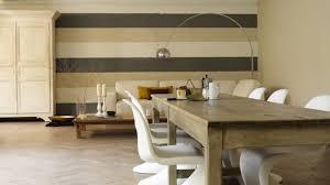 Idee De Deco Salon Salle A Manger by Idee De Peinture Pour Salon Et Salle A Manger Kirafes