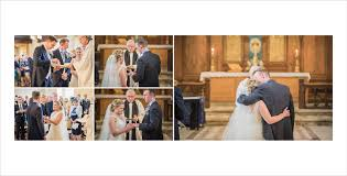 professional wedding photo albums wedding album design