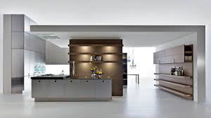 kitchen london kitchen showrooms finishing cabinets with