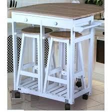 table de cuisine avec tabouret table de cuisine avec tabouret table de cuisine table cuisine bar
