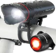 bright eyes bike light review top 10 bike lights of 2018 video review