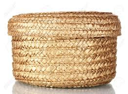 large wicker baskets with lids wicker basket with lid roselawnlutheran