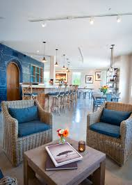 summerland winery tasting room is new and improved summerland