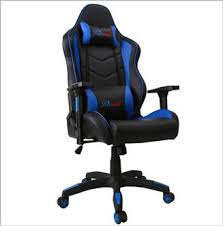Cheapest Gaming Chair 10 Best Cheap Gaming Chairs Under 100 And 200