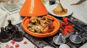 cours de cuisine marocaine cuisine marocaine cours de cuisine picture of la vie en