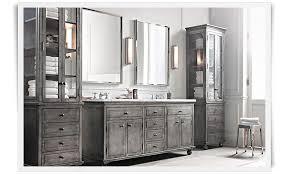 Restoration Hardware Bathroom Mirror by Impressive Restoration Hardware Bathroom Mirrors Cosy Mirror Epic