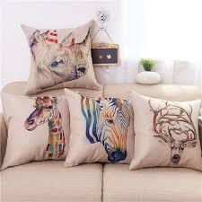 Factory Direct Home Decor Cheap Pillow Cushion Cover Buy by 650 Best Chair Covers Images On Pinterest Area Rugs Cartoon