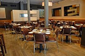 Meme Restaurant Nyc - deluxe the 10 best greek restaurants in new york city tripadvisor