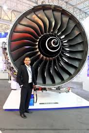 rolls royce jet engine rolls royce trent 900 on pinterest planes airbus a380 and airplanes