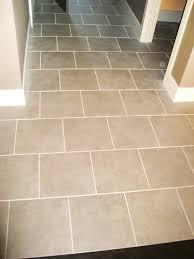 grout tile floor beautiful wood tile flooring on grouting tile