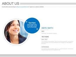 profile powerpoint template powerpoint company profile templates