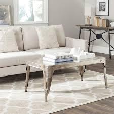 Furniture For Home Home Decor Interior And Furniture Inspirations U2014 Jones Clinton Com