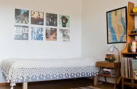 retro home interiors 20 modern interior design ideas reviving retro styles of mid