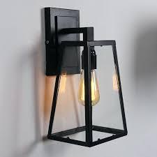 Modern Light Sconces Sconce Modern Light Sconces Mid Century Modern Lighting Sconces