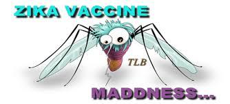 Mosquito Meme - zika mosquito meme mosquito best of the funny meme