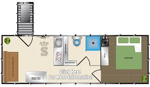 Economy House Plans by Design U0026 Pricing Rising S Bunkers