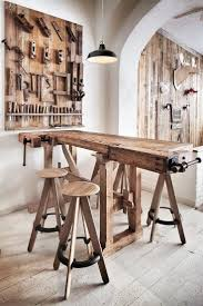 43 best work benches images on pinterest work benches workshop