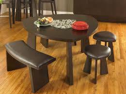 Triangular Kitchen Table by Kane U0027s Furniture You Won U0027t Find It For Less