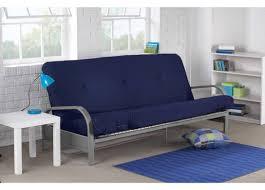 Rv Sofa Beds With Air Mattress Gorgeous Image Of Sofa Feet 2 Best Sofa King Mf Doom Lyrics As