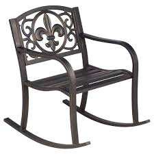 Black And White Patio Furniture Patio Furniture Academy