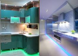 kitchen kitchen lamps led kitchen strip lights under cabinet