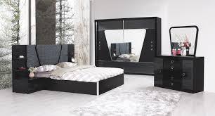 chambre coucher maroc best mobilia casablanca chambre a coucher gallery doztopo us