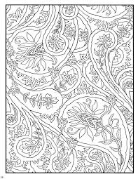 paisley designs coloring book eassume paisley coloring book