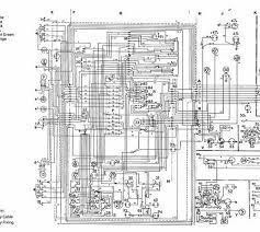 wiring diagram vw golf mk5 wiring diagram