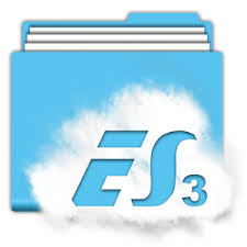 file manger apk how to backup apk using es file manager version now you