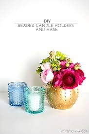 100 home interior and gifts catalog 30 free home decor