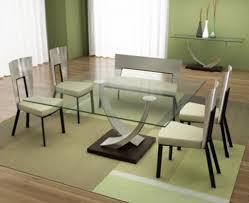 marvelous diy square dining table with leaf u dans design magz
