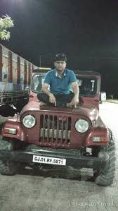thar jeep modified in kerala mahindra thar di 4 4 by team mud fighters off road club mforc