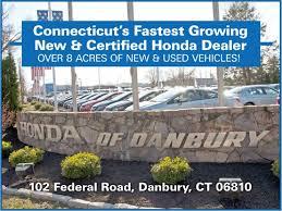 lexus certified of fairfield ct 2014 used honda cr v awd 5dr ex l at honda of danbury serving