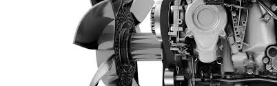 detroit dd 15 superior durability latest technology