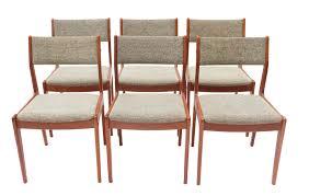scandinavian dining room furniture descargas mundiales com
