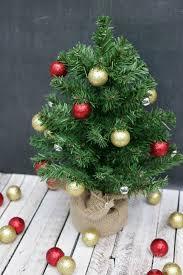 diy jingle bell tree decoration cheaps