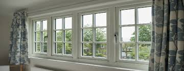 Awning Window Prices Casement Window Prices Costs And Customer Reviews Priceexperts