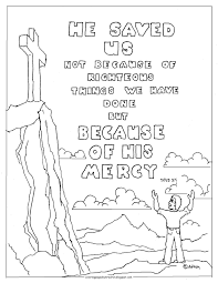 coloring pages for kids by mr adron titus 3 5 printable coloring