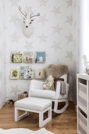 rocking chair chambre bébé beau rocking chair chambre bébé fauteuil a bascule chambre bebe