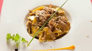 ad hoc cuisine restaurant adhoc rome official site traditional dishes