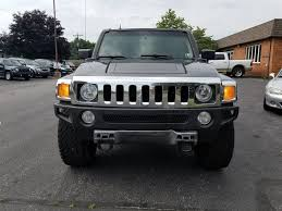 hummer h3 in pennsylvania for sale used cars on buysellsearch