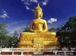 buy genuine buddha statues in thailand buddha shop