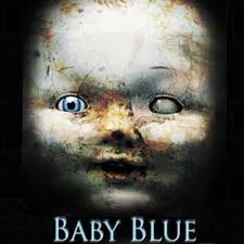 baby blue blue baby blue legend scary website